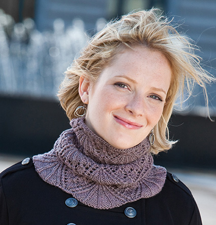 beauty shot