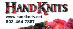 Handknits Inc