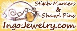Ingo Jewelry