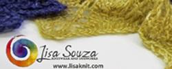 Lisa Souza Dyeworks