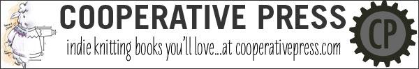 Cooperative Press