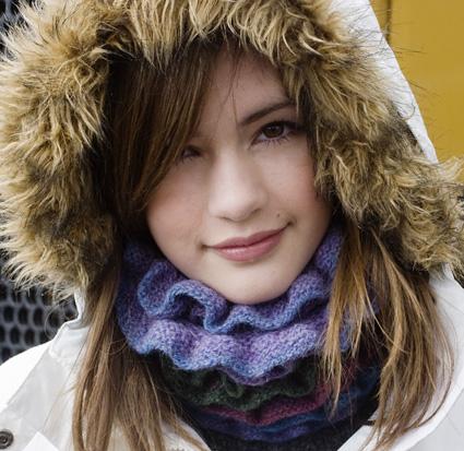 alda knitty deep fall 2011