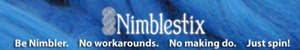 Nimblestix