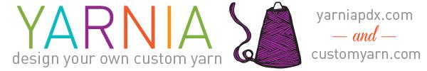 Yarnia