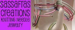 Sassafras Creations