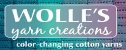Wolle's Yarn Creations