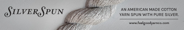 Feel Good Yarn Co