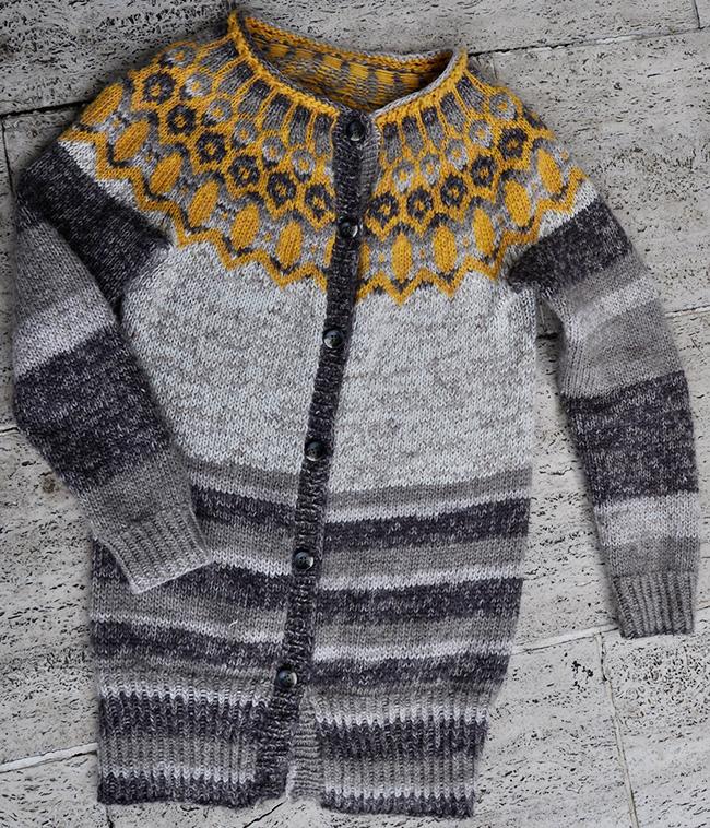 Laekur - 编织幸福 - 编织幸福的博客
