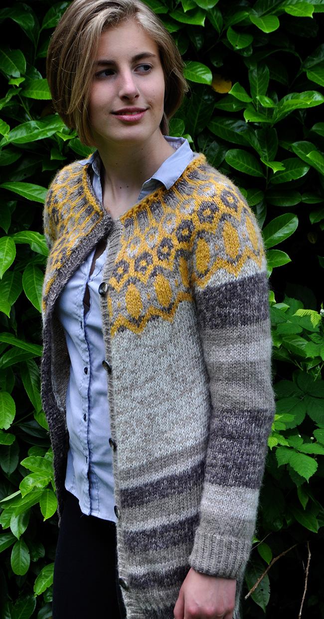 ISSUEdf16 ** Laekur : Knitty.com - Deep Fall 2016