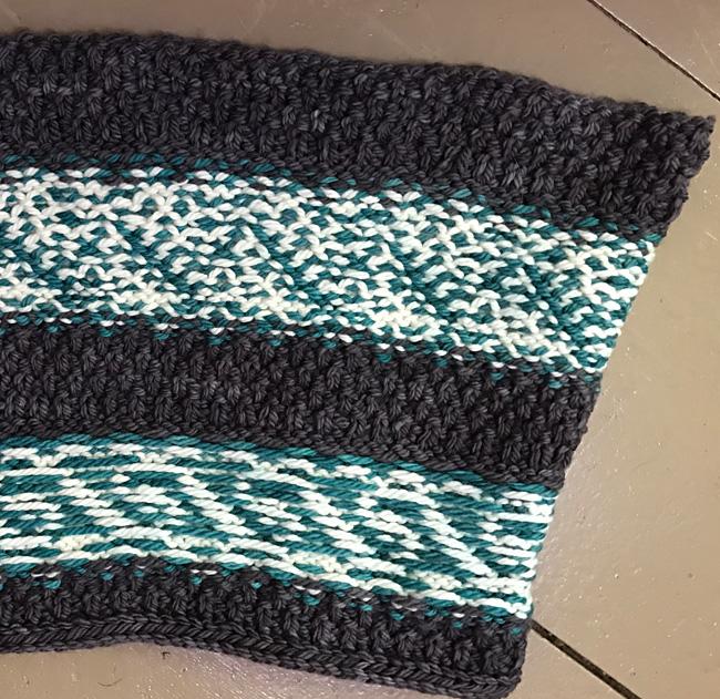 ISSUEdf17 ** Cowichan Waves : Knitty.com - Deep Fall 2017