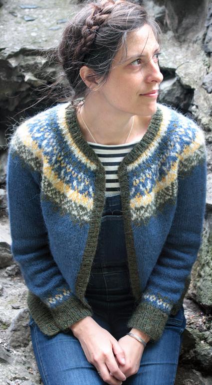 f5101ec46a4a ISSUEdf17    Glaswegian   Knitty.com - Deep Fall 2017