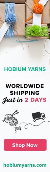 Hobium.com