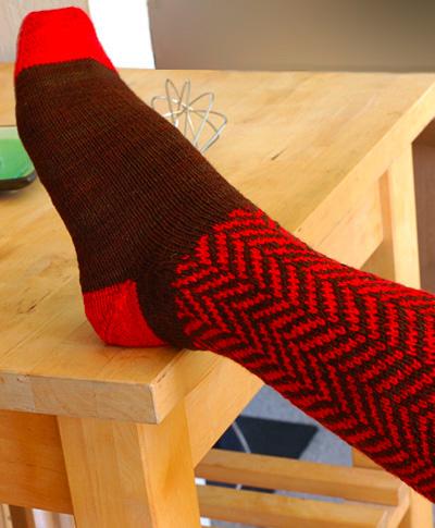galt first knitting instructions