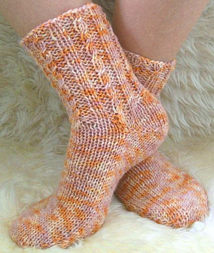 Knitty Fall 2006