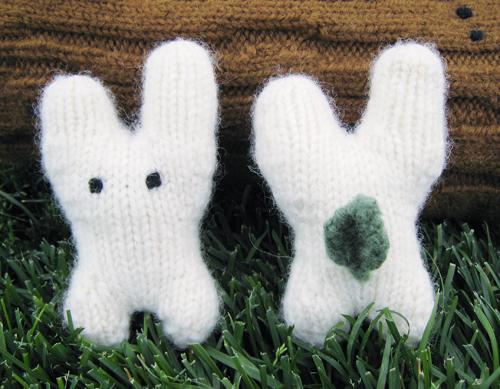 Crochet Pattern Central - Free Christmas Crochet Pattern Link