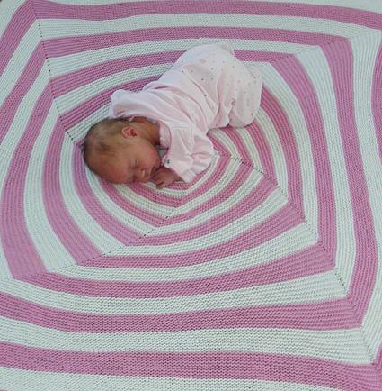 Knitty: Morgan - Fall 2008