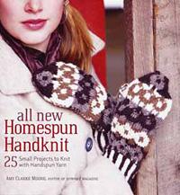 NEW Noro Eternal Book BY Cornelia Tuttle Hamilton Hand Knitting  retail $18