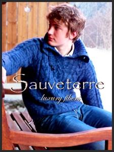 A.L. de Sauveterre Inc