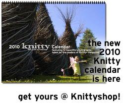 knittyshop