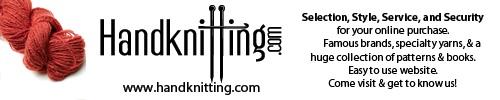 Handknitting.com