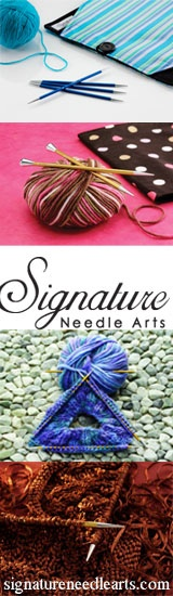 Signature Needle Arts