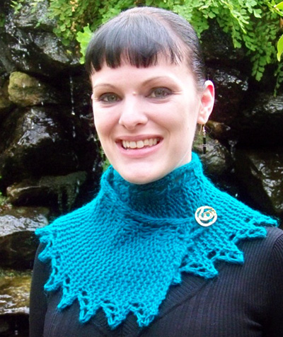 Crochet Stitches Ws : CROCHET AND KNIT GROUP - SIMPLE BEGINNER PATTERNS FOR