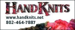 HandKnits