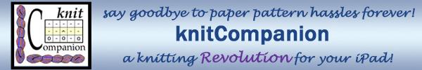 Knit Companion