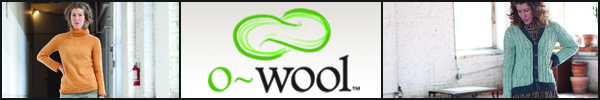 Tunney Wool Company