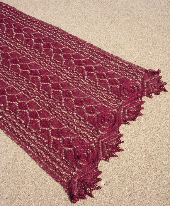Provocare nr.6 (tricotat) - Sal - Pagina 3 RhodionBIGflat