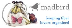 madbird
