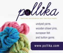 Polikka