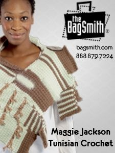 Bagsmith