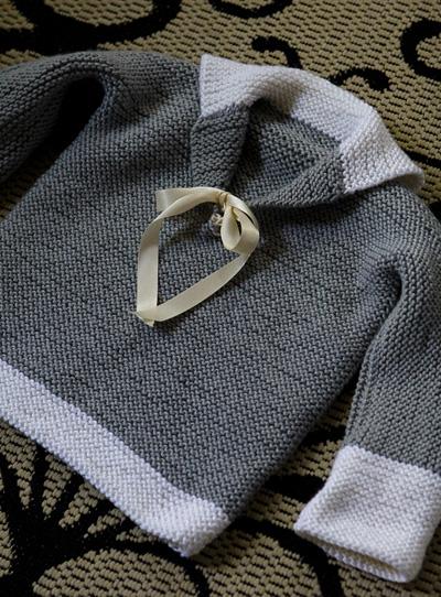 Free Pattern Knitting-boys Pinterest Idaho, Free Pattern and Patterns