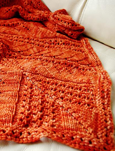 norma诺玛 - 编织幸福 - 编织幸福的博客