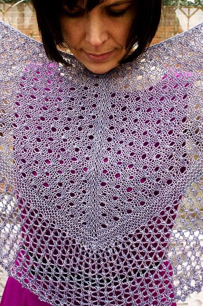 浮华在丽思 - 编织幸福 - 编织幸福的博客