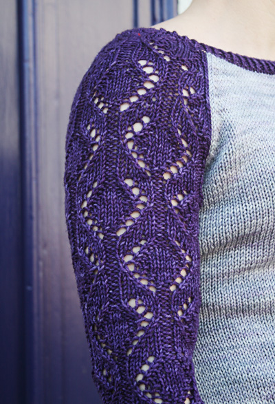 Best Of Pinterest Free Knitting Patterns November