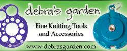 Debra's Garden