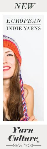 Yarn Culture