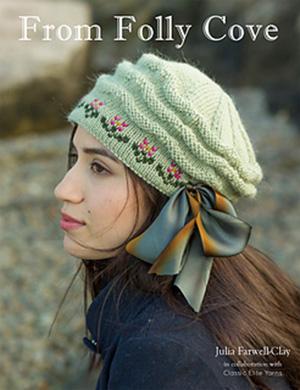 acf6cb05e Cool Stuff   Knitty.com - First Fall 2015
