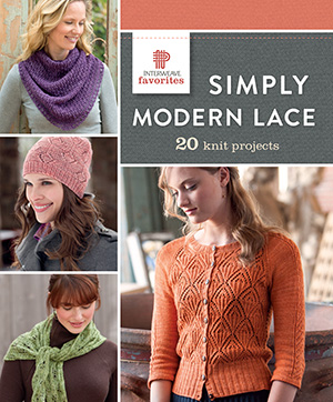 weasley sweater pattern
