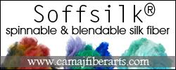 Camaj Fiber Arts