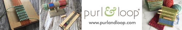 Purl & Loop