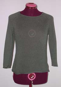 knitty com