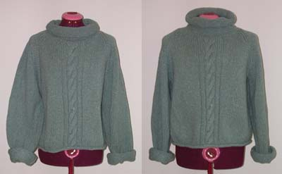 fa4f0e9f5a73 knitty.com