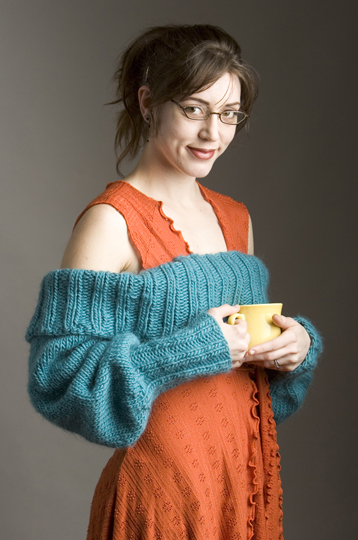 Knitty : knitty.com