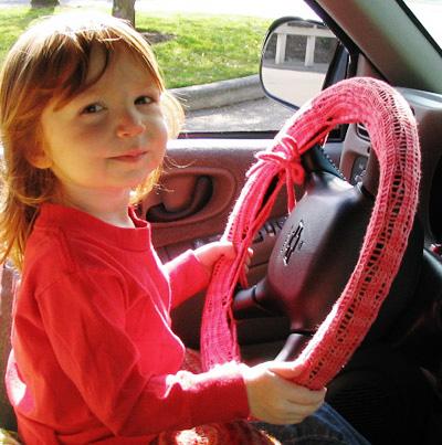 http://knitty.com/ISSUEspring05/images/wheelieBEAUTY2.jpg