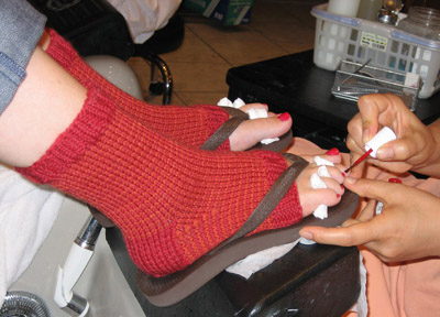 045b83118ab1 Knitty  editorial spring 06