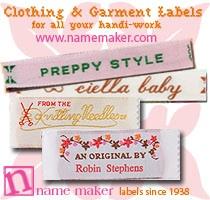 Namemaker.com