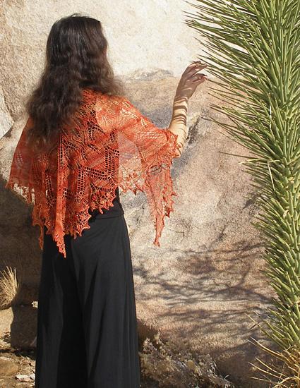 Khăn, mũ, găng tay, túi xách... - Page 3 AeolianFLAMEbeauty
